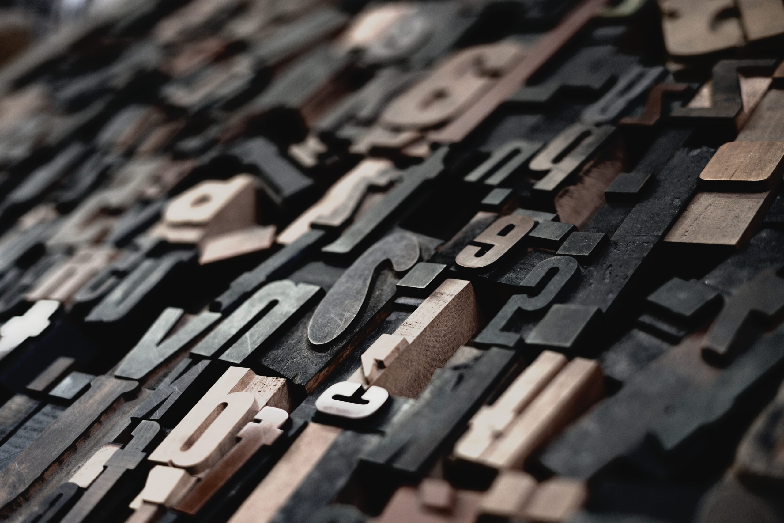 A szavak elrablása – változtasd meg a nyelvet és megváltoztatod a gondolkozást