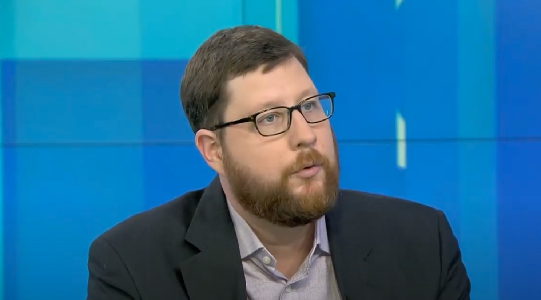 Sanders Izrael-ellenes kijelentéseiről ismert tanácsadója csatlakozhat a külügyhöz