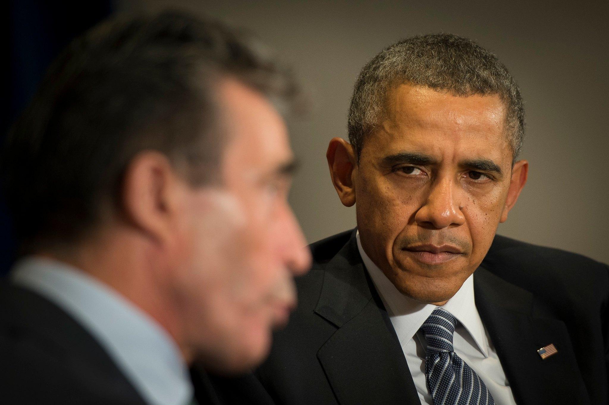 Obama állítólag oda akarta adni a Golánt Aszadnak