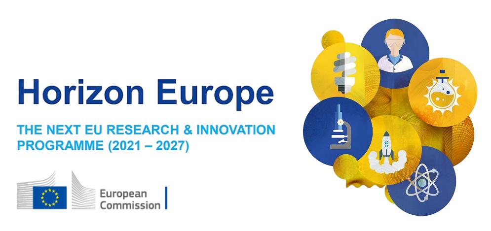 Európa akadályozná az izraeli tudósok részvételét a Horizon Europe-ban