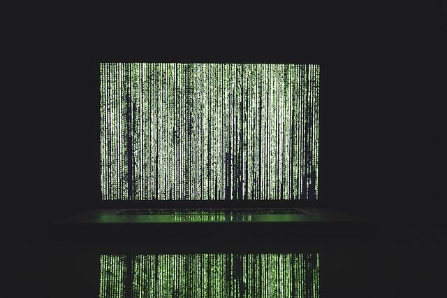 A mesterséges intelligencia előre tudhatja, halálos-e ránk nézve a COVID