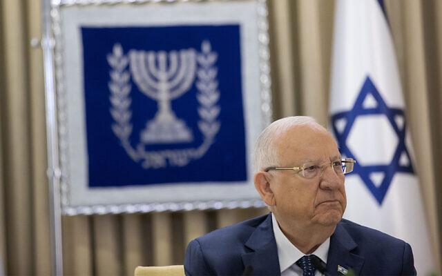 Netanjahu kapta a legtöbb ajánlást a kormányalakításra