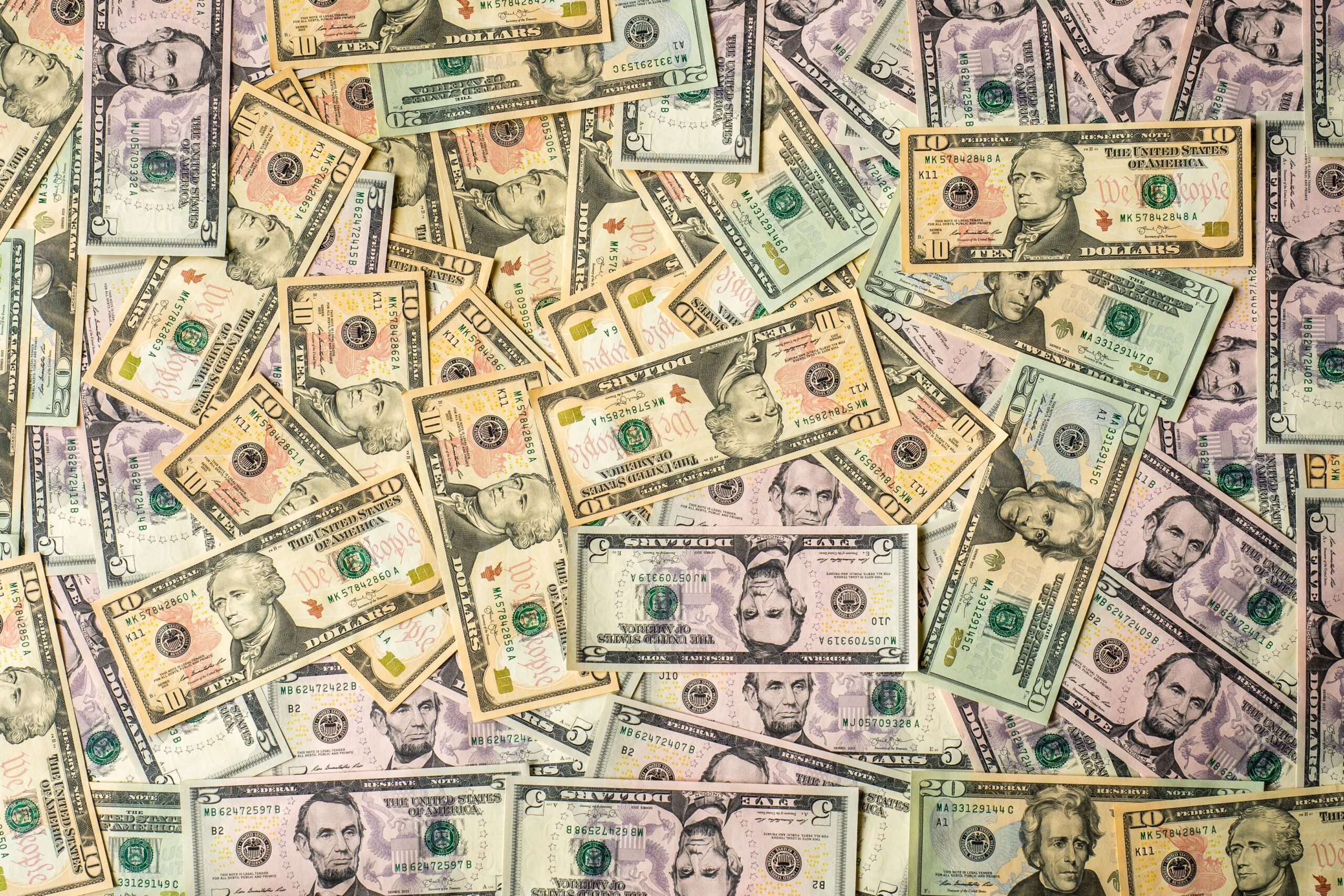 Biden 2 trillió dolláros csomag után újabb 2 trilliót költene