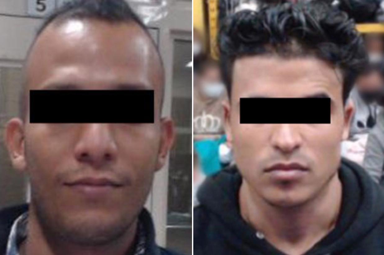 Két jemeni terroristát fogtak el Amerika déli határánál