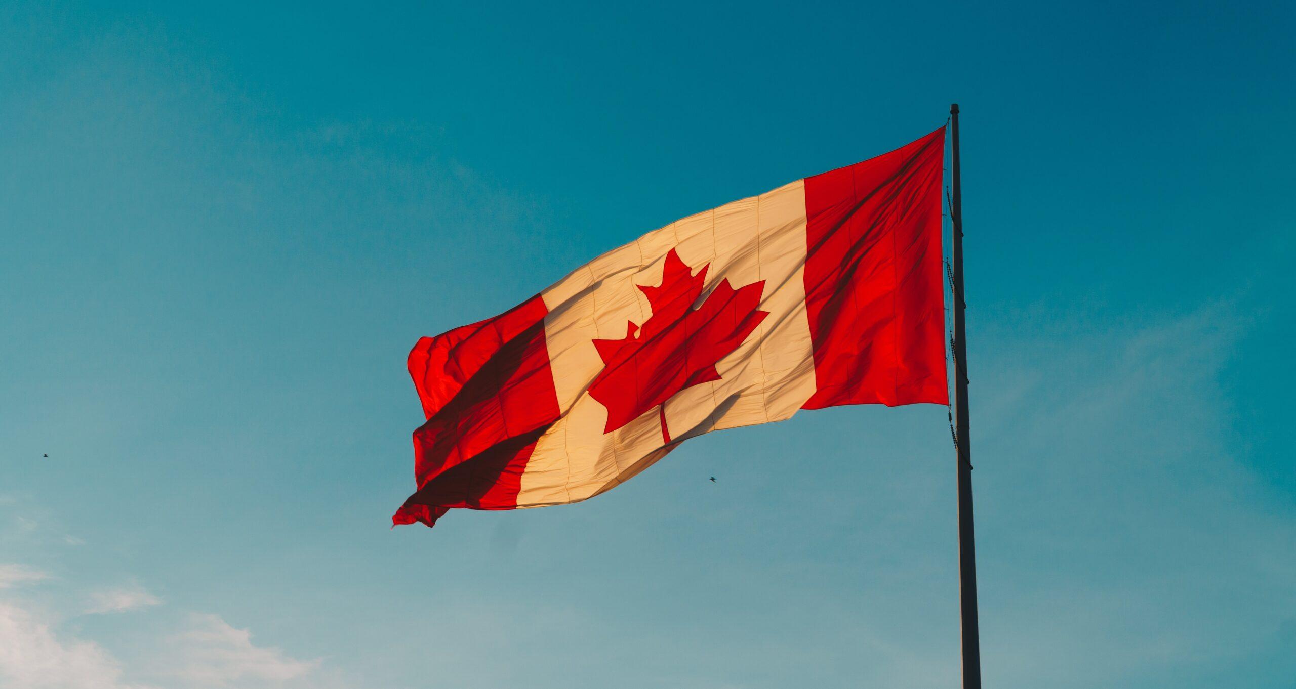 A kanadai szocdemek bojkottálnák Izraelt