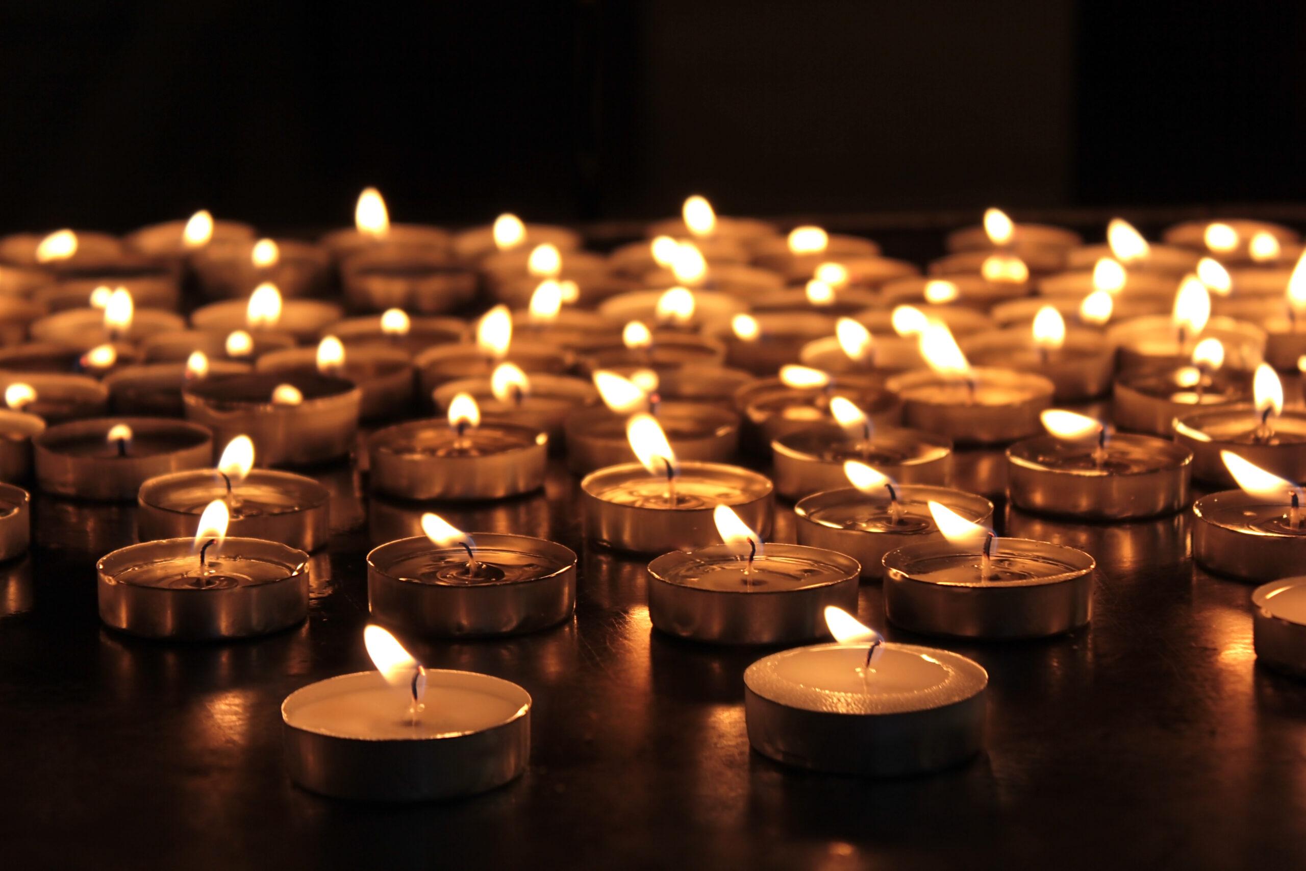 Holokauszt emléknap: emlékezni és megbecsülni