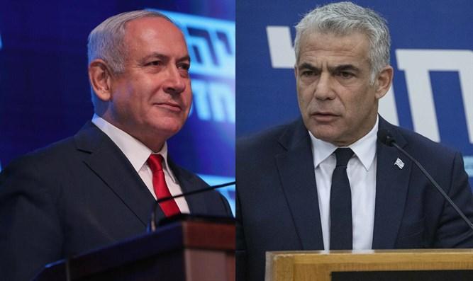 Mi lenne, ha ötödszörre is választásokat kellene tartani Izraelben?