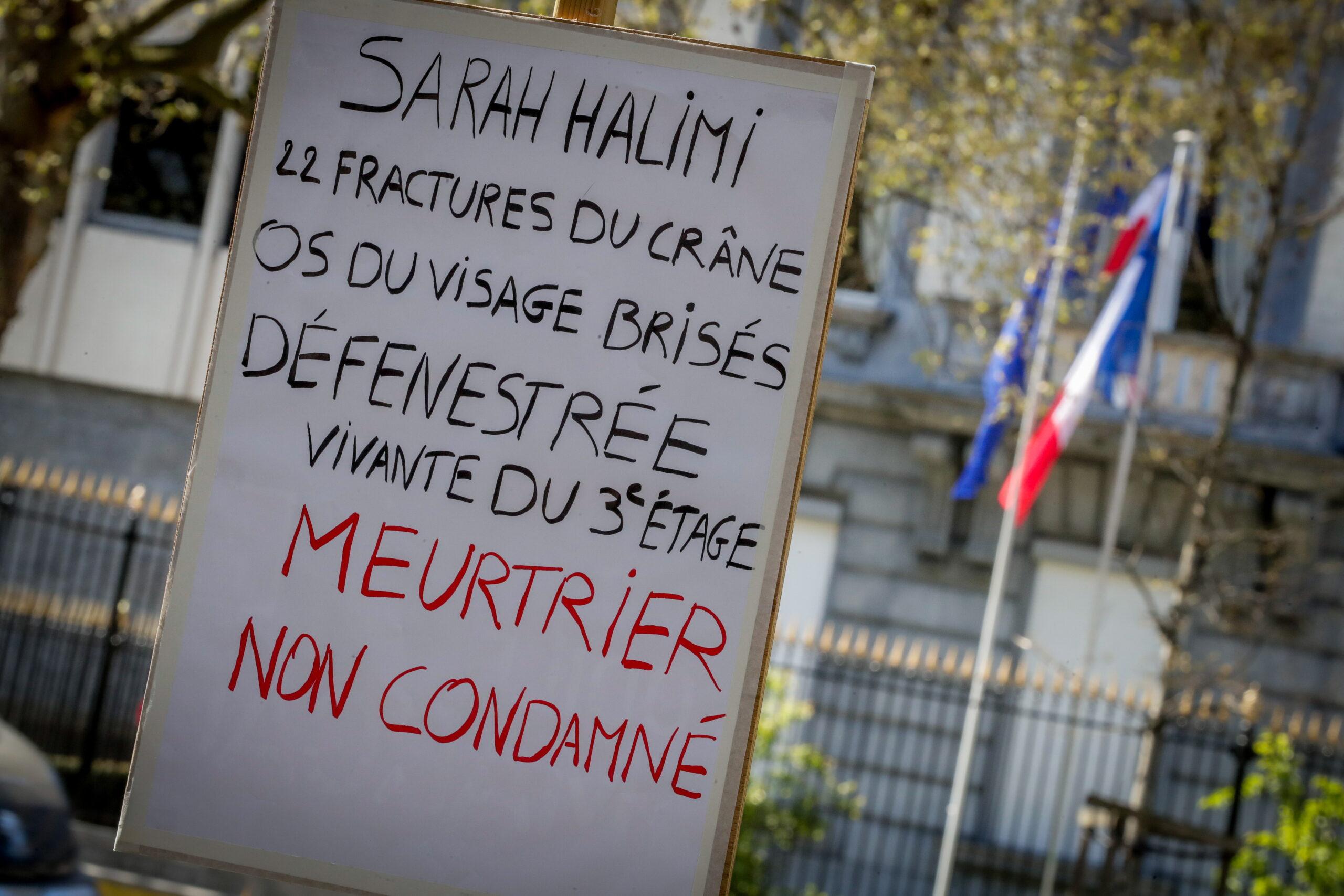 """""""Magunkra maradtunk"""" – francia zsidók nyilatkoztak a közösség biztonsági helyzetéről"""