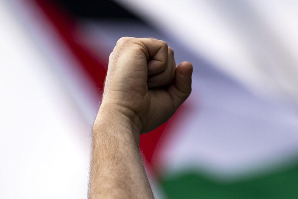 A felébredt antiszemitizmustól az aprócska terrorig — Heti Grün