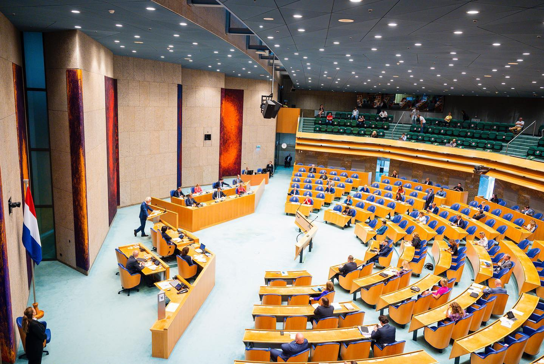 Csak a szokásos: a holland baloldal Izraelt támadja