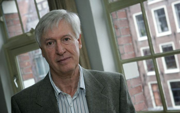 A PC új hulláma jöhet a holland-zsidó szociológus szerint