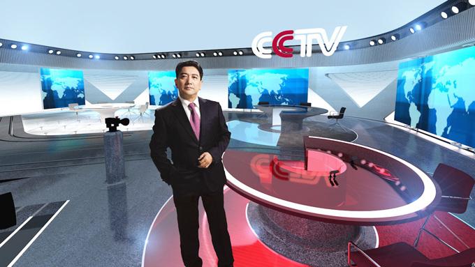 """Izrael """"nyílt antiszemitizmussal"""" vádolja a kínai állami tévét"""