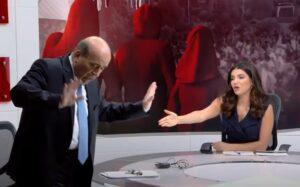 Három Öböl-menti országban is bekérették a libanoni nagyköveteket a libanoni külügyminiszter kijelentései miatt