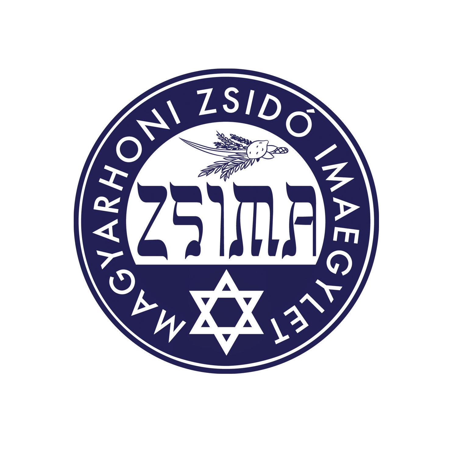 Zsima: Még egy rabbi kiugrott a Mazsihiszből
