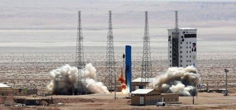 Izrael felveszi a kesztyűt az iráni drónok ellen