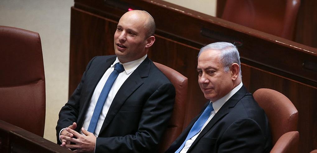 A pártszempontoknak alárendelt izraeli biztonságpolitika ára
