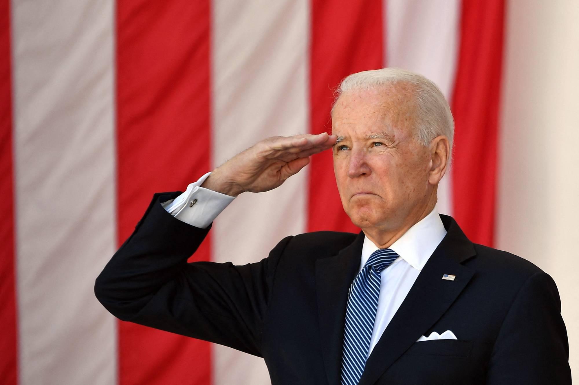 Ben Shapiro: Kezdődhet az impeachment eljárás Biden ellen