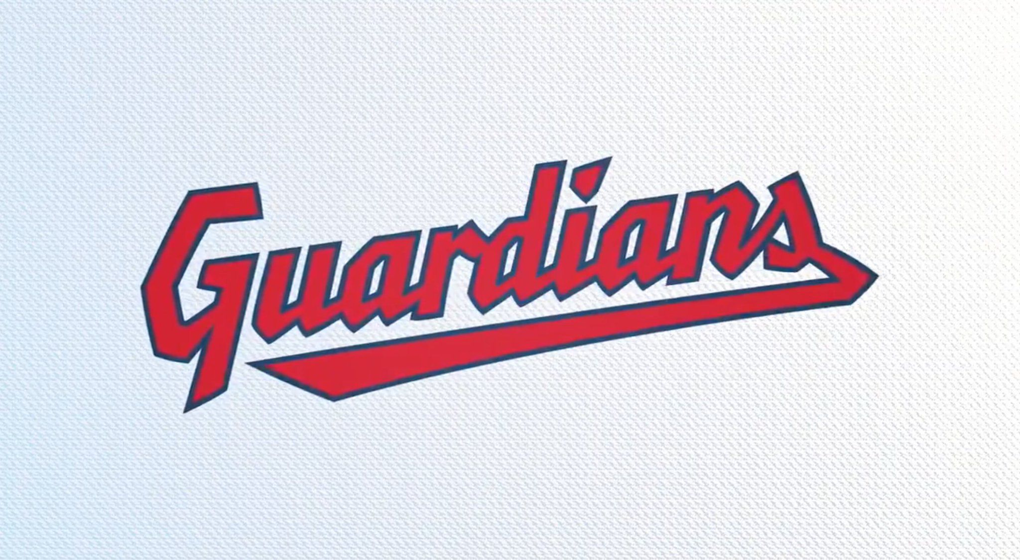 A Cleveland Indians baseballcsapatának az őslakosok felháborodása miatt kell nevet változtatnia