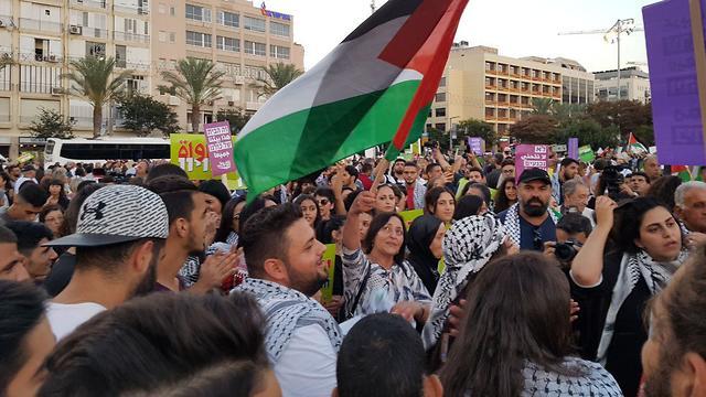Efraim Karsh: Izrael jövőjére nézve az arab állampolgárok jelentik a fő veszélyt