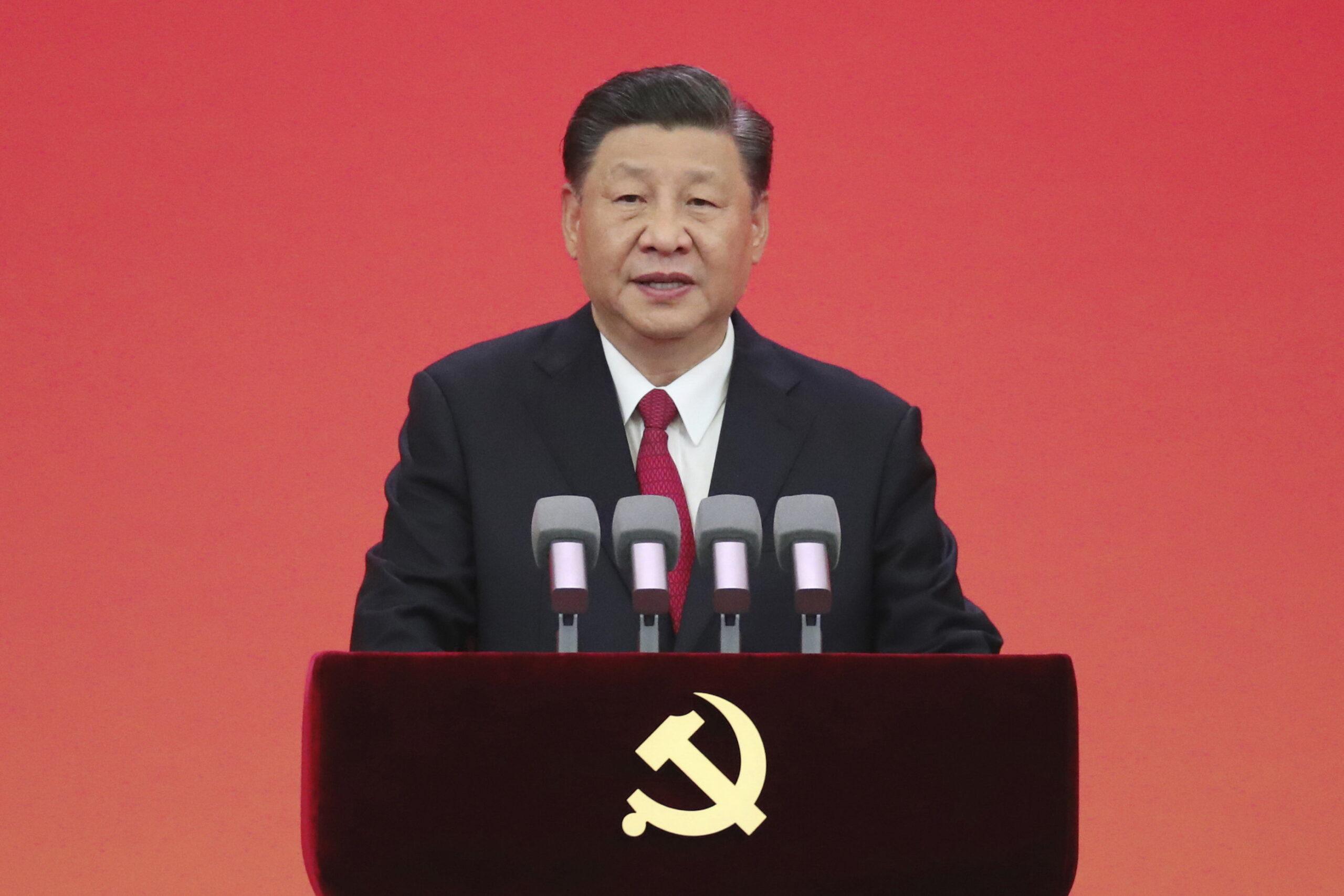 Miért fordult Kína Izrael ellen?