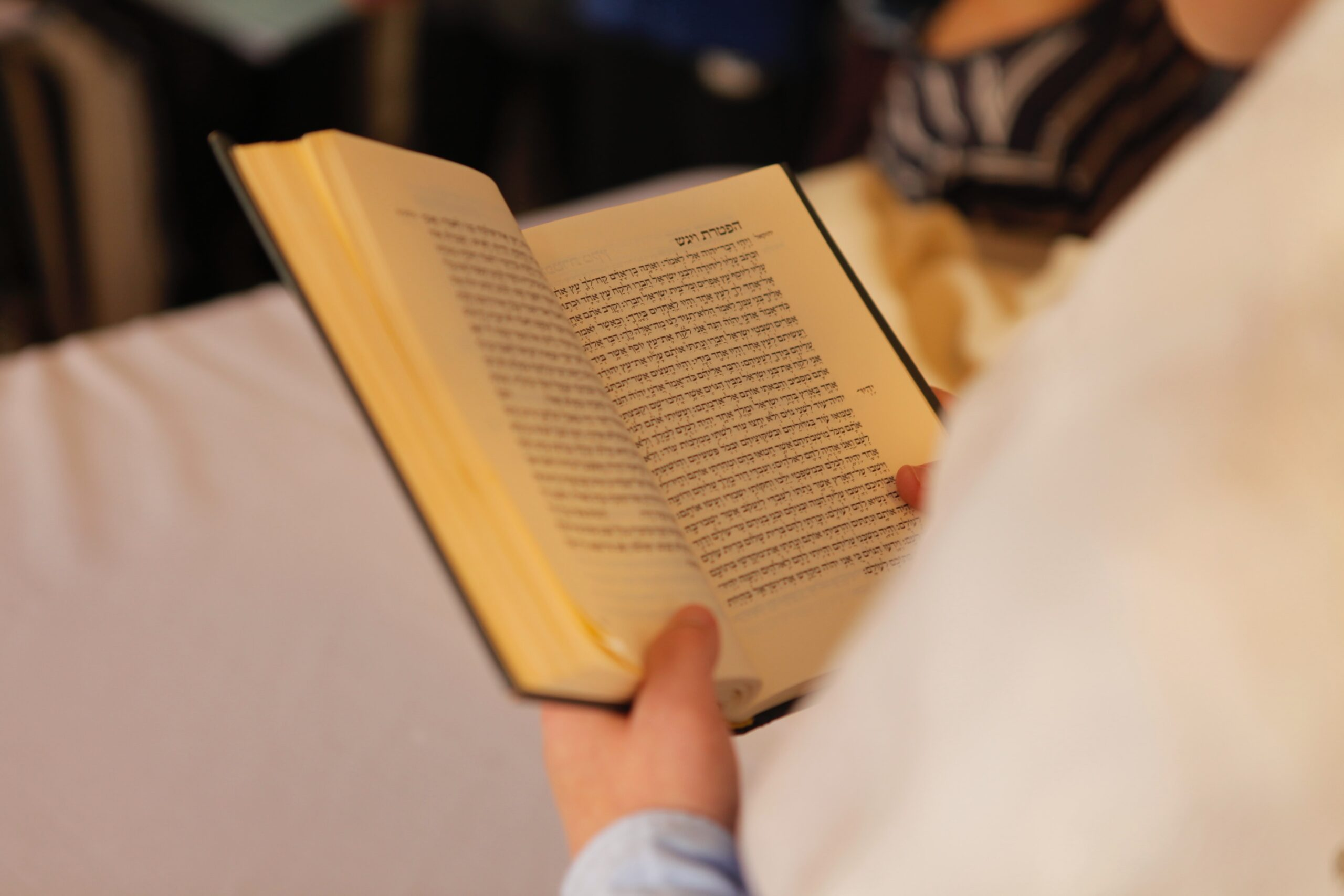 Európai zsinagógákból és zsidó otthonokból származó, holokauszt idején ellopott tárgyakat foglaltak le az amerikai hatóságok