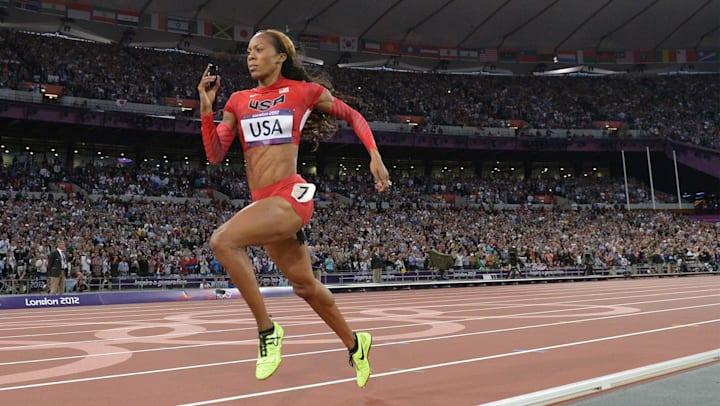 """Egykori olimpikon: """"Nem ismerek olyan női atlétát, akinek ne lett volna abortusza…"""""""