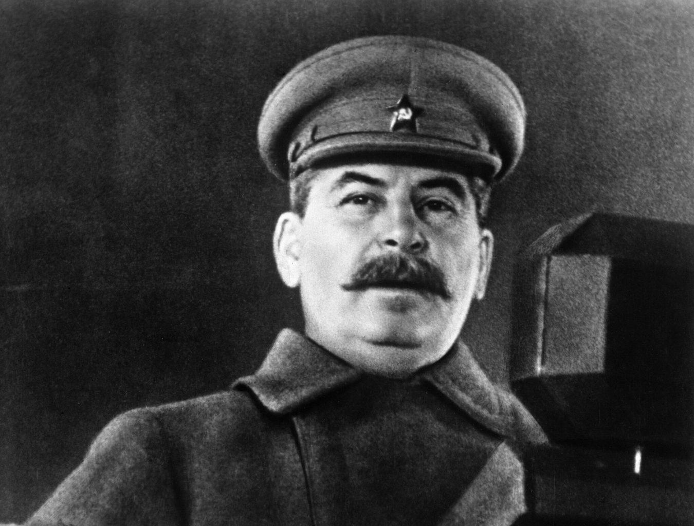Feltárul a szovjet antiszemitizmus története
