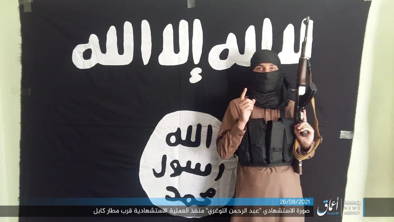 Az afganisztáni Iszlám Állam hivatalosan vállalta a kabuli öngyilkos merényleteket