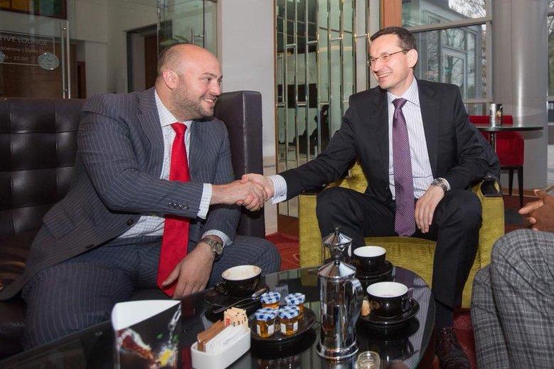 """""""Lengyelország kudarcot vallott, de Izrael túlreagálta, a kapcsolatok mélyponton"""""""