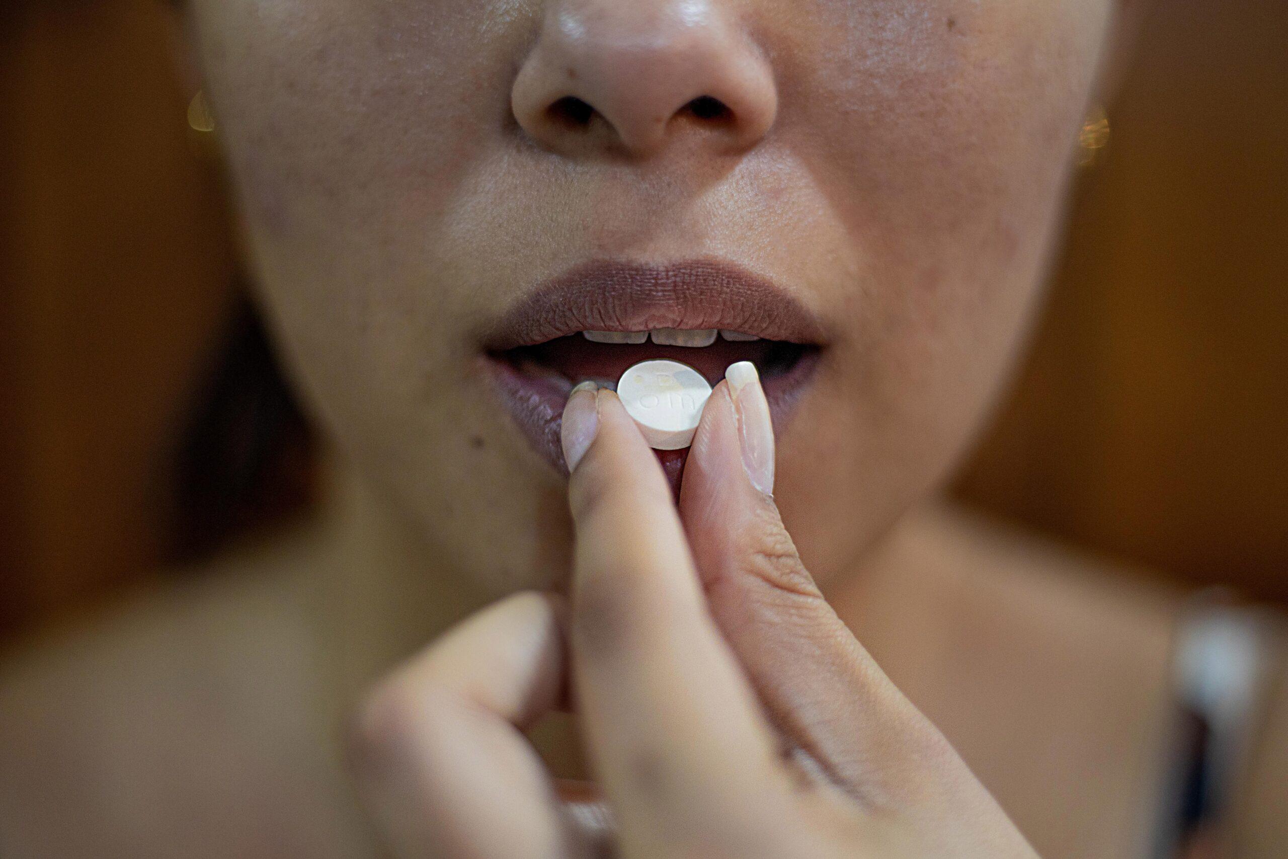 Egy amerikai gyógyszer megváltoztathatja a Covid-19 elleni küzdelmet