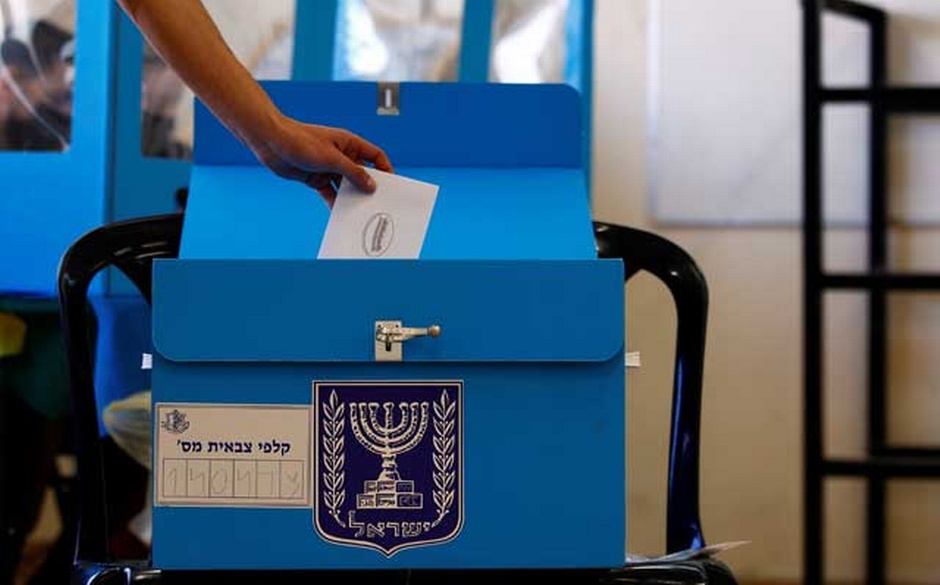 The Economist: Izrael a Közel-Kelet egyetlen demokráciája