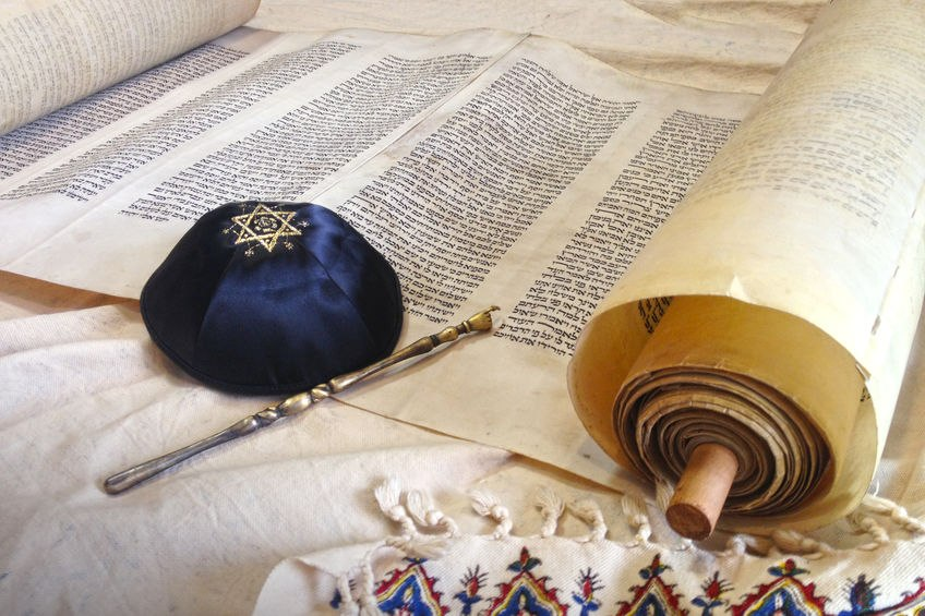 Hogyan segített a héber Biblia a modern demokráciák megszületésében?