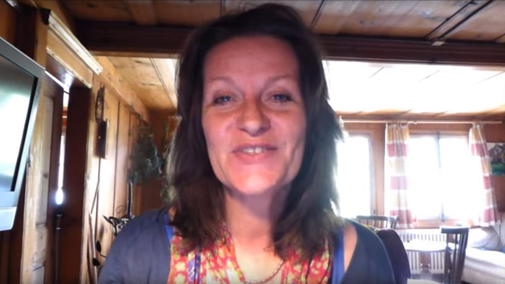 Rács mögé kerül a holokauszt tagadó blogger