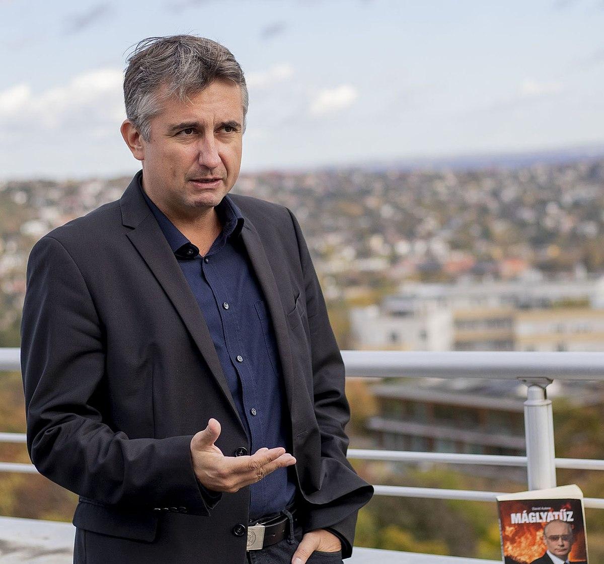 Afganisztán szakértő: Át lehetett volna formálni Afganisztánt, úgy egy évszázad alatt