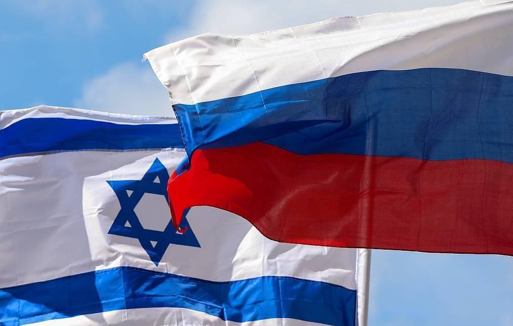 Izrael és Oroszország – hogyan tovább?