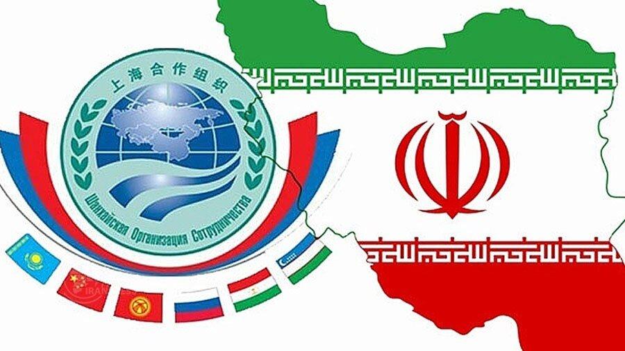 Irán csatlakozik a Moszkva és Peking által vezetett Sanghaji Együttműködési Szervezethez