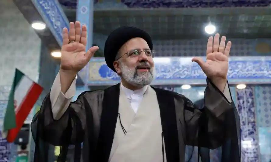 """Izrael és az USA """"B-tervet"""" dolgoz ki, ha nem folytatódnának az iráni nukleáris tárgyalások"""