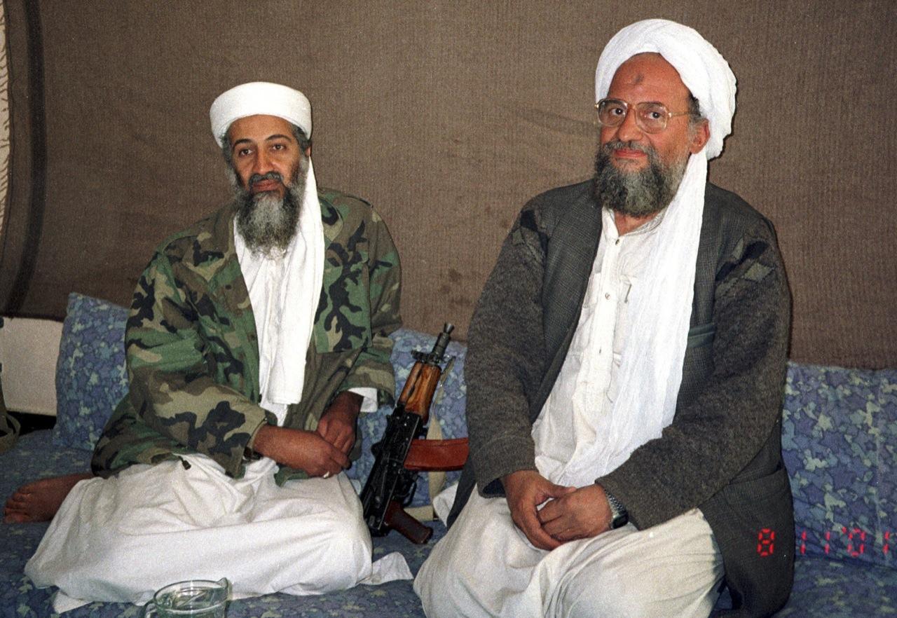Két évtizeddel 9/11 után a Nyugat továbbra is megosztott