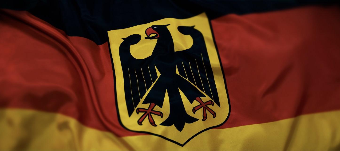 Kire szavaznak ma a németországi zsidók?