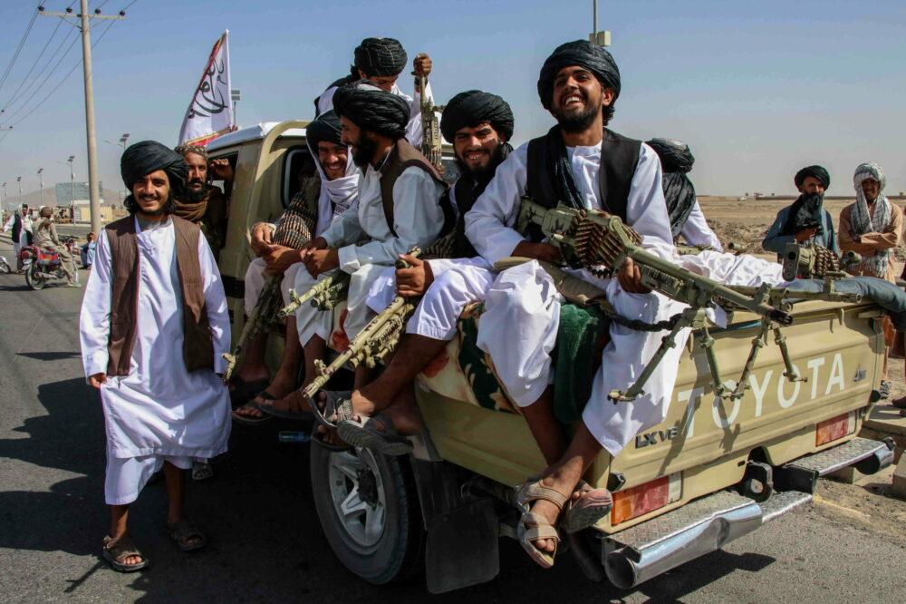 """Egykori CIA vezető: Biden lépései """"inspirálták a dzsihadistákat szerte a világon"""""""
