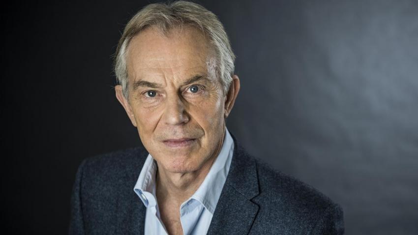Tony Blair: A radikális iszlám továbbra is elsőrendű biztonsági fenyegetést jelent