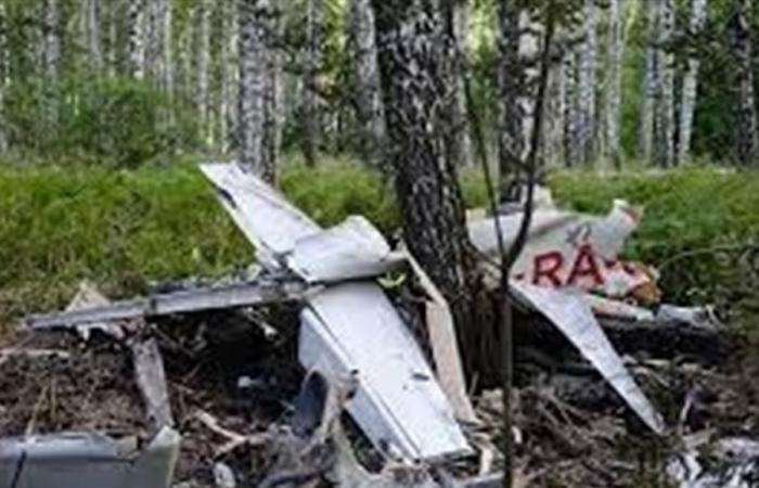 Repülőgép balesetben halt meg a Netanjahu elleni korrupciós per egyik tanúja Görögország közelében