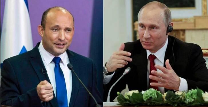 Miért nem vett részt Oroszország a Moszad Ron Arad-akciójában?