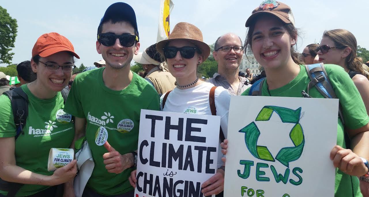 Van még helye a cionista zsidóknak az amerikai baloldalon?