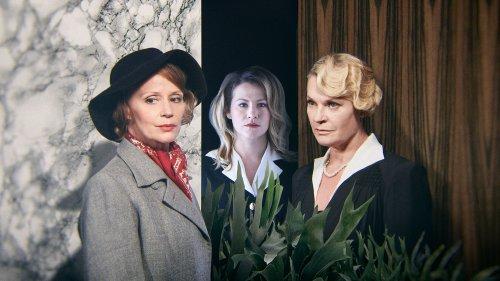 A 20. század nehéz kérdéseit tárgyalja a Pesti Színház új darabja