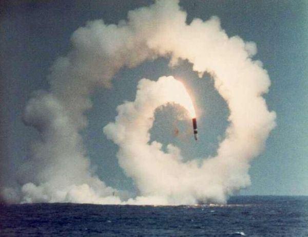Irán még évekre lehet az atombombától
